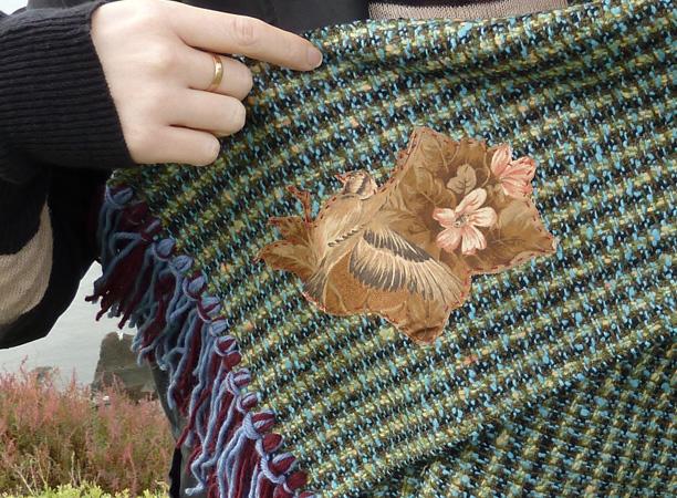 Thelmas_textile_g02