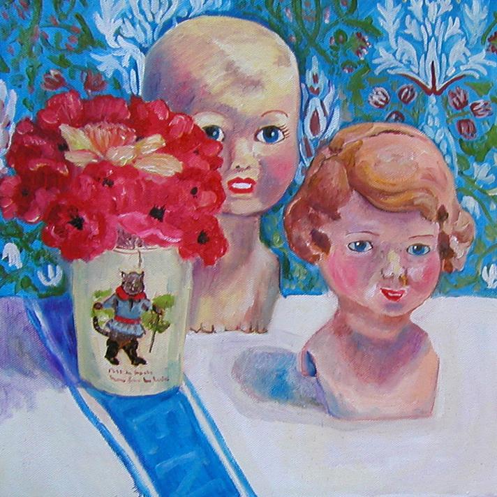 Elaine_haby_painting16