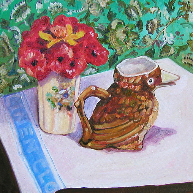 Elaine_haby_painting15