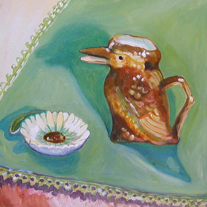 Elaine_haby_painting12