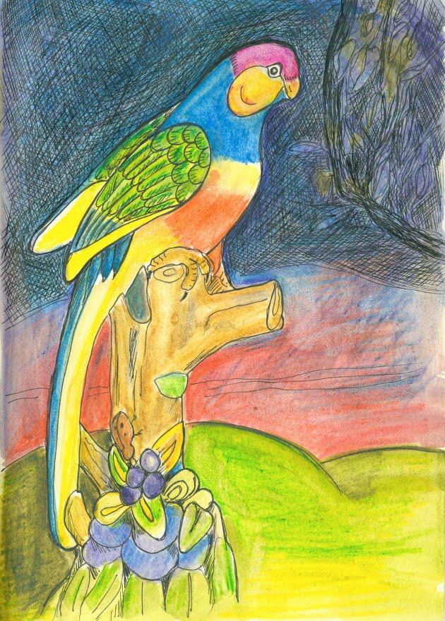 Elaine_haby_bird15