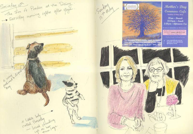 Elainehaby_drawing13