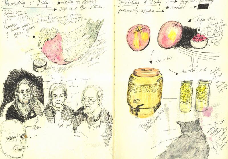 Elainehab_sketchbook06