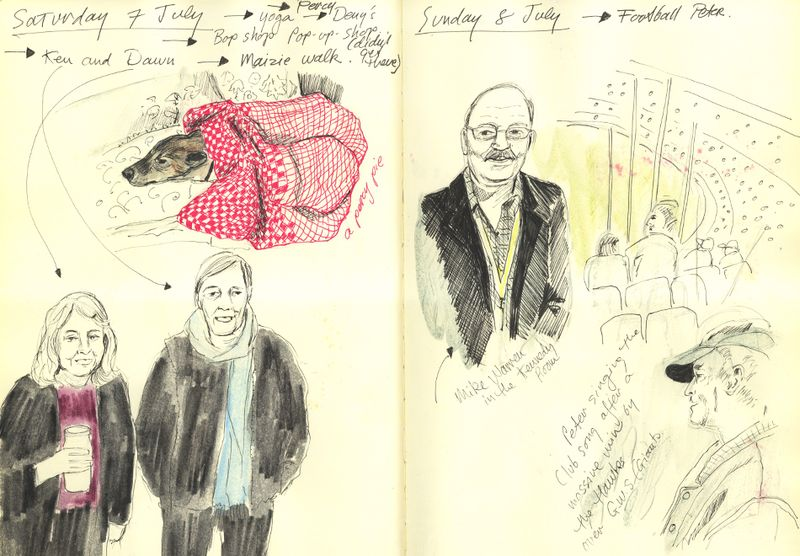 Elainehab_sketchbook07
